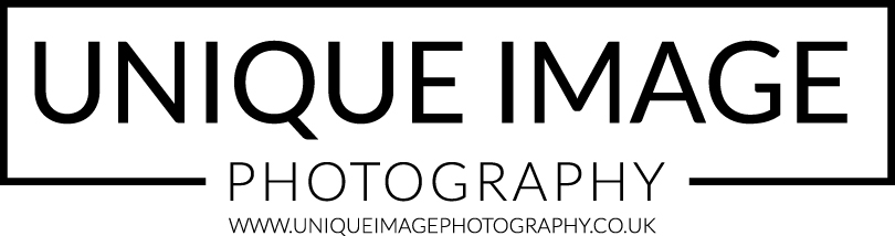 Unique Image Photography